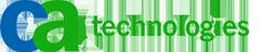 ca-technologies